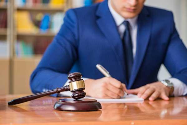 Консультации-адвоката