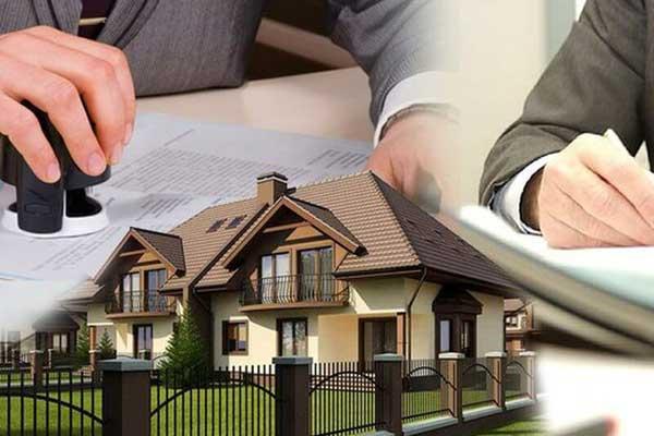 Сопровождение-сделок-с-недвижимостью