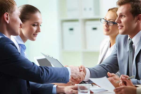 Участие-адвоката-в-переговорах