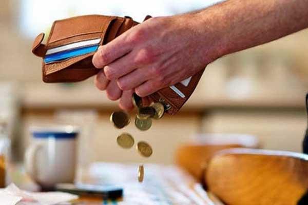 Взыскание-задолженности