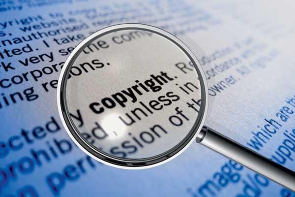 Защита-авторских-прав